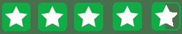 glassdoor-review-stars