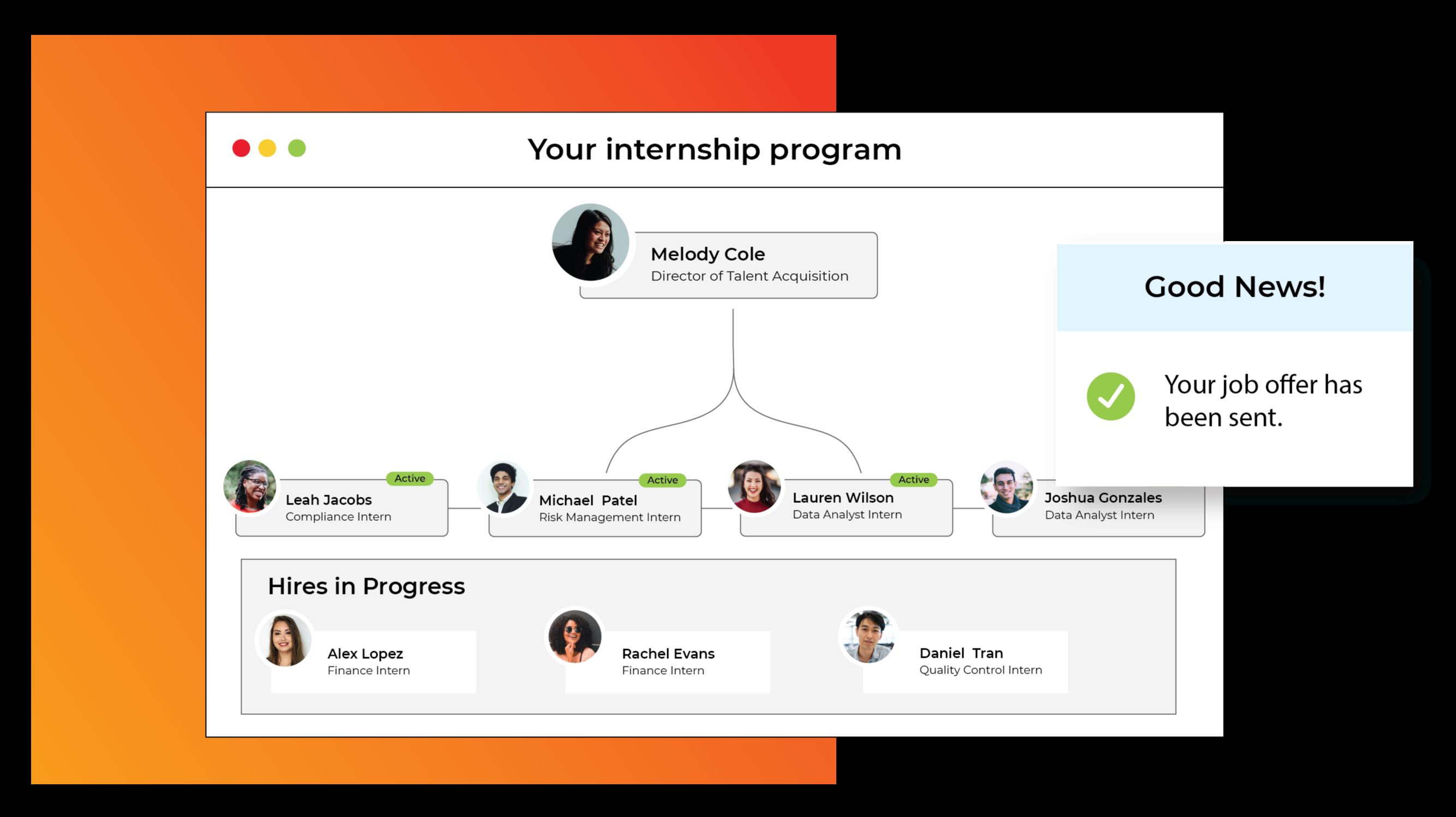 interns-program-1
