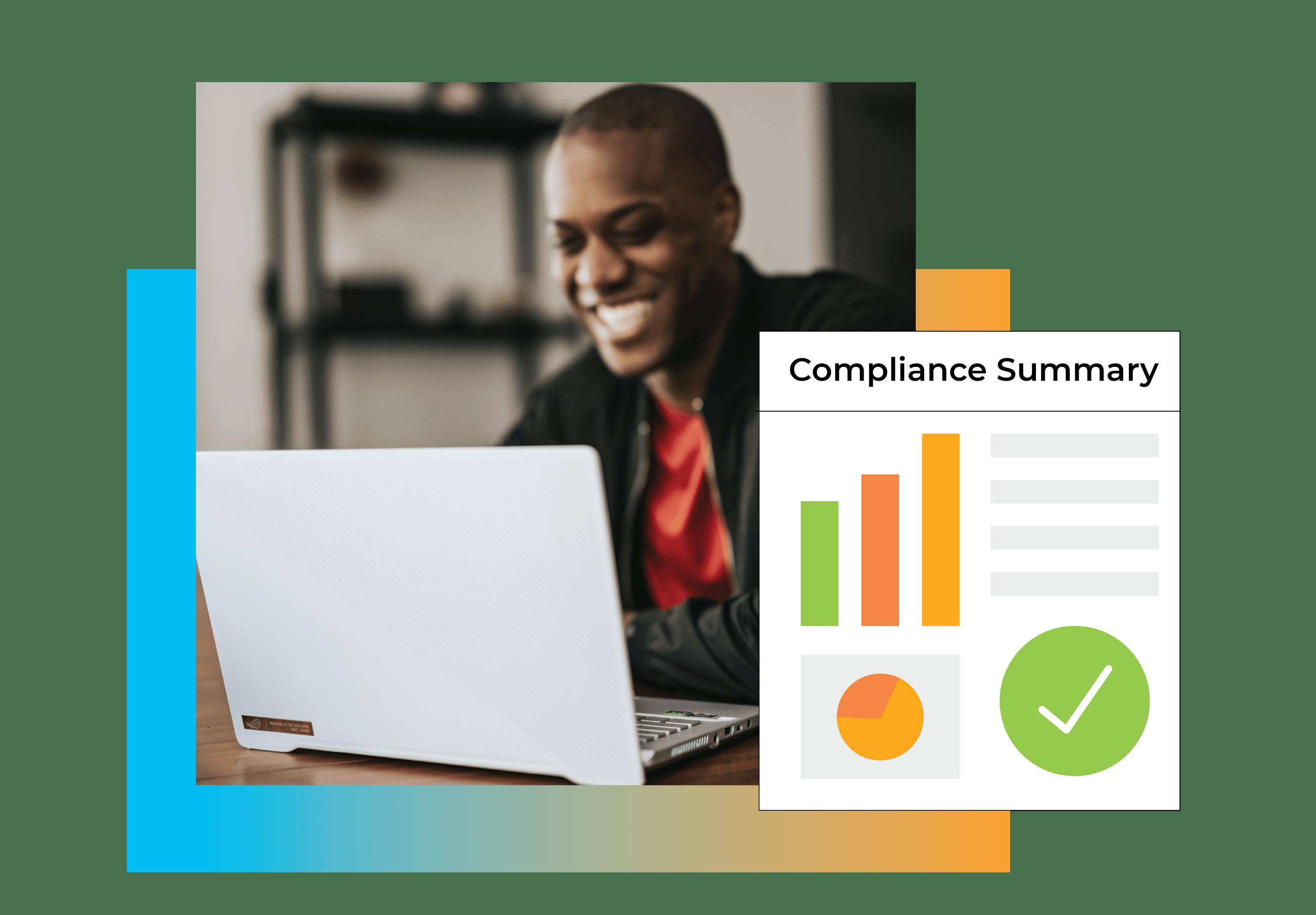 compliance-09-min
