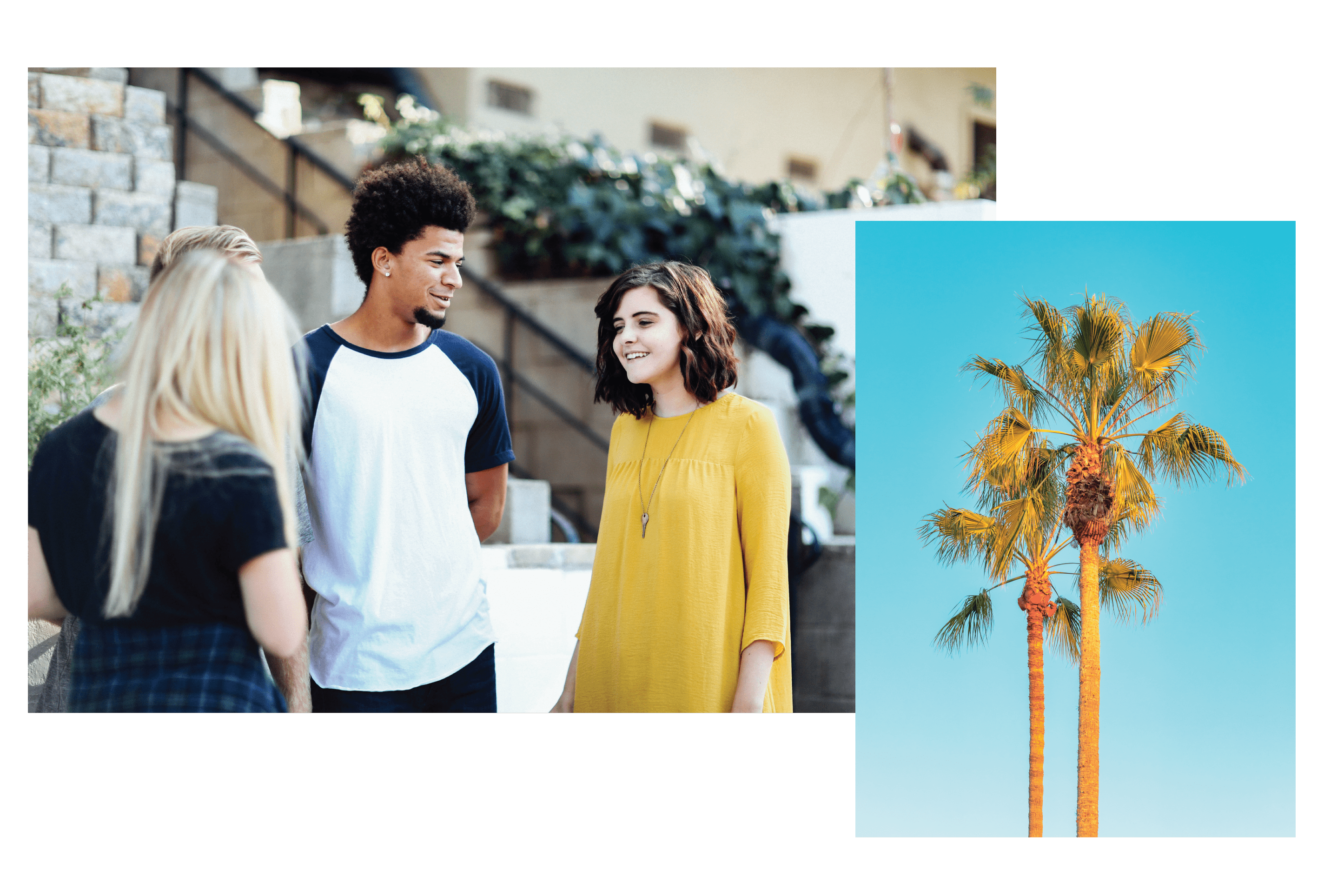 images-interns-16-16-min